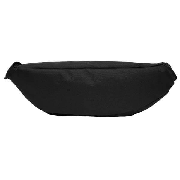 Ledvinka New Era Waistbag NE Black