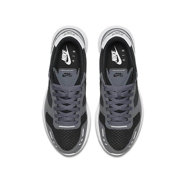 NIKE AIR VORTEX '17 SHOE BLACK White Grey 876135-001