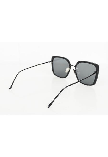 Urban Classics Sunglasses December black xgQ8auWqyF