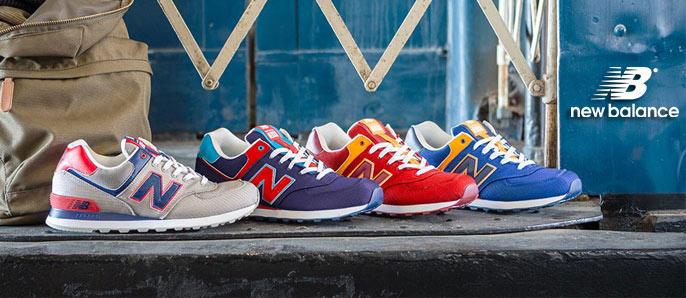 new-balance-sneakers1.jpg