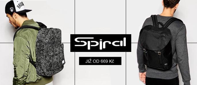 spiral-batoh-hip-hop-obchod.jpg