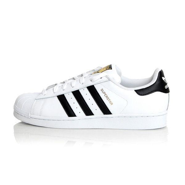 Detské Adidas Superstar Junior C77154
