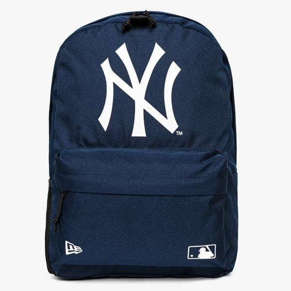 Batoh New Era MLB Stadium Backpack NY Yankees Navy