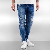 2Y Peyton Jeans Blue