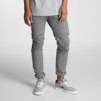 Pánské džíny 2Y Tiron Skinny Jeans Grey