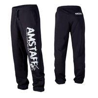Amstaff Blade Sweatpants - schwarz