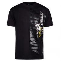 Amstaff Elard T-shirt Black