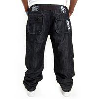 Amstaff Pyke Jeans