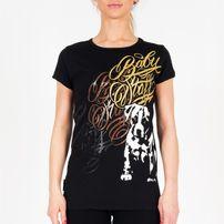 Babystaff Enfy T-Shirt