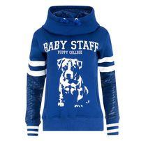 Babystaff Lessa Hoodie