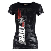 Babystaff Zenia T-Shirt