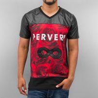 Bangastic Pervert T-Shirt Black