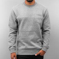 Bangastic Stepp Sweatshirt Grey