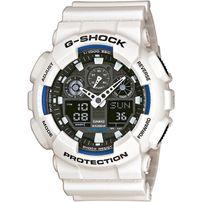 Casio G-Shock GA 100B-7A (411)