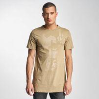 Cavallo Streets T-Shirt Beige