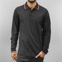 Cazzy Clang Linz Polo Shirt Black