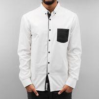 Cazzy Clang Lion II Shirt White