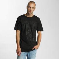 Cyprime Holmium T-Shirt Black