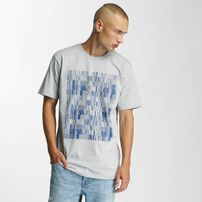Cyprime Holmium T-Shirt Grey