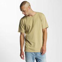 Cyprime Platinum T-Shirt Beige