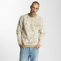 Cyprime Sodium Sweatshirt Beige