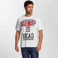 Dangerous DNGRS Liebeisdead T-Shirt White