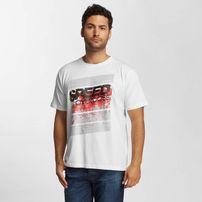 Dangerous DNGRS Speed T-Shirt White