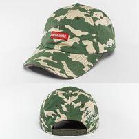 Ecko Unltd. BananaBeach Cap Camouflage
