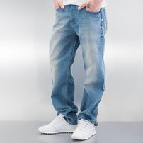 Ecko Unltd. Hang Loose Fit Jeans Blue