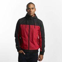 Ecko Unltd. / Lightweight Jacket BoaVista in red