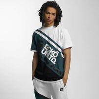 Ecko Unltd. Vintage T-Shirt Green