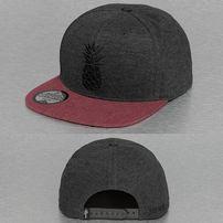 Just Rhyse Bremen Cap Colored