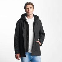 Just Rhyse / Coats Bizaflour in grey