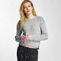 Just Rhyse Janeville Sweatshirt Grey