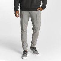 Just Rhyse / Sweat Pant Tongras in grey