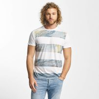 Just Rhyse / T-Shirt Cayton in white