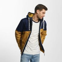 Just Rhyse / Winter Jacket Dacio in beige