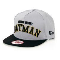New Era 9Fifty Character Arch Batman Official Cap