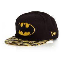New Era 9Fifty Hero Tigercam Batman