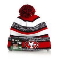 New Era NFL Onf Sport San Francisco 49ers