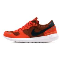 NIKE AIR VORTEX '17 SHOE Dark Cayenne 876135-600