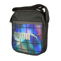 Puma Campus Portable Borseta Bag