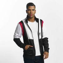 Rocawear / Lightweight Jacket Menelaos in black