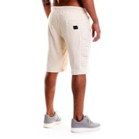 Rocawear Sandshell Fleece Short R1701K517-702