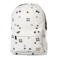 Spiral Aria Backpack Bag