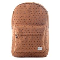 Batoh Spiral Explorer Backpack Bag Sand