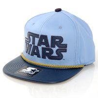 Starter Star Wars CCLOGO Lando Blue Navy SW-034