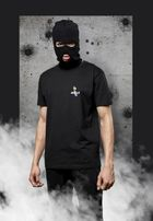Urban Classics Absolit Tee black