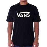 Vans VANS CLASSIC black
