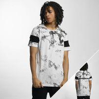 Who Shot Ya? Goods T-Shirt White